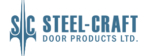 steel craft